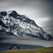 Clouds-Rolling-In-Austria