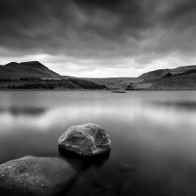 The Rock-Dovestone