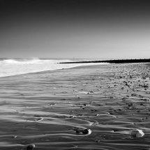 Surf Ripples