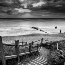 The Steps-Hornsea