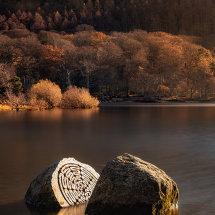 Millennium Stones II