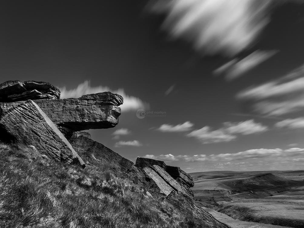 The Rock-Marsden