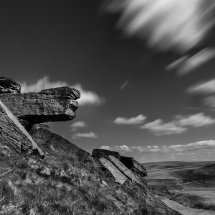 The Rock-Marsden