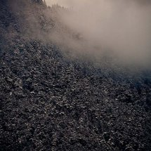 Misty-Mountain-2-Austria