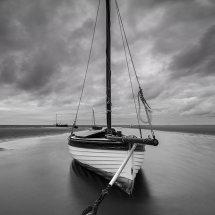 Boat No 5