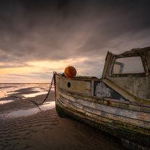 Boat No 6