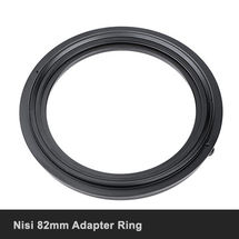 Adapter Ring V5 / V6 £52