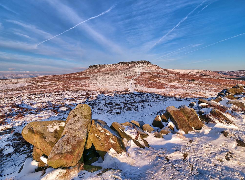 Peaks Carl-wark-snow-05