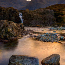Skye Fairy Pools-1