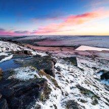 Marsden Snow