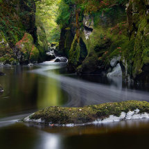Magical Fairy Glen II