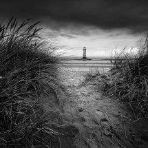 Sand Dunes-Talacre