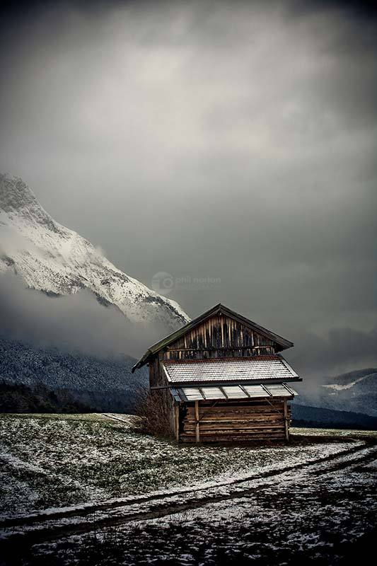 The-Hut-Austria-2