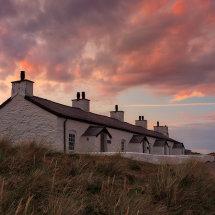 Llandwyn Cottages II
