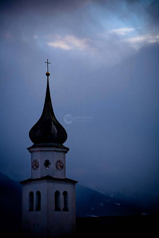 Wildermieming-Church-Austria-1