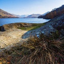 Ullswater-Lake District II