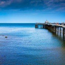 Llandudno Pier III