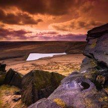 Autumn Buckstones-Marsden 3