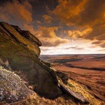 Autumn Buckstones-Marsden 6