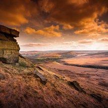 Autumn Buckstones-Marsden 9