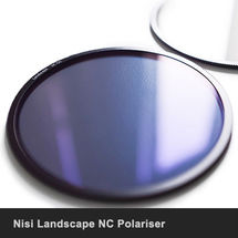 Nisi Landscape CPL For v5 System