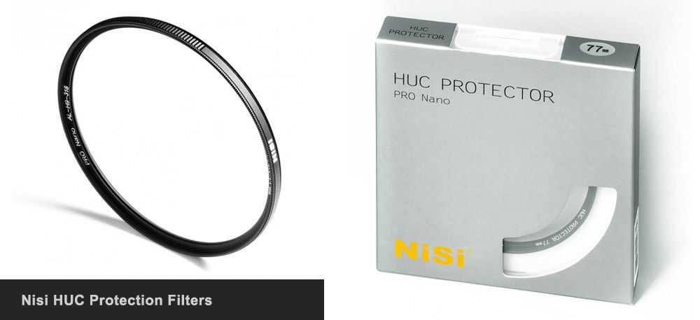Nis Protection Filter from £37