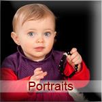 PortraitsButton