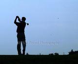 Skibbereen Golf 018