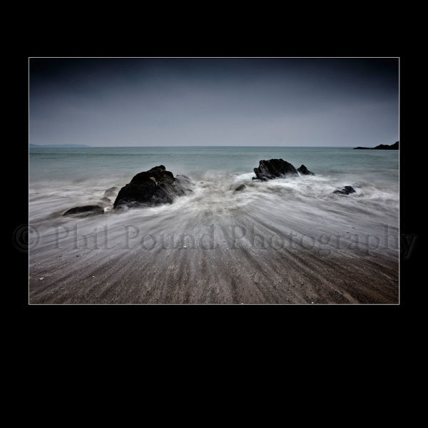 Long Strand 3530