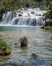 01 - Krka National Park