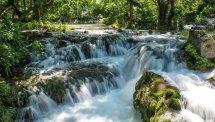 02 - Krka National Park