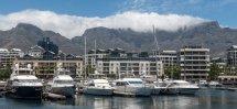 06 - Cape Town