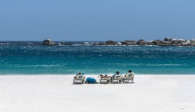 09 - Camps Bay