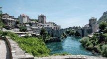 19 - Mostar