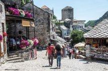 21 - Mostar