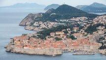 23 - Dubrovnik