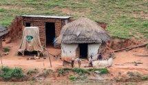 23 - Swaziland
