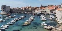 26 - Dubrovnik