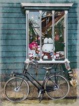 Dutch Window edited-2
