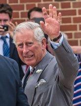 Prince Charles-1