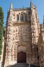 Salamanca 3