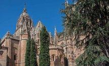 Salamanca 7