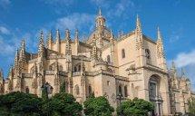 Segovia 3