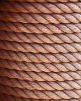 2nd= Brian Johnson ,Texture, Old Rope