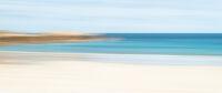 4th= Godfray Guilbert ,Minimalism, Beach Impression
