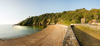 Ben Le Prevost ,Panoramic, Fermain Bay