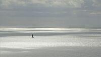 Brian Johnson ,Minimalism, Setting Sail