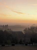 Brian Johnson  ,Open, Morning Light