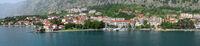 Derek Tostevin DPAGB, BPE1 Panoramic, Coastal Haven