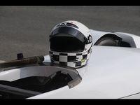 Derek Tostevin DPAGB, BPE1, Sport, Racing Helmet